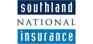 Southland National Insurance