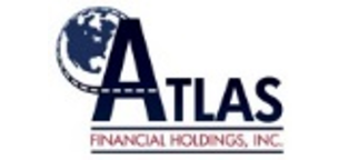 Atlas Financial Holdings, Inc.