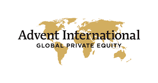 Transaction Services Group / Advent International
