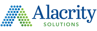 Fourseventy Claim Management / Alacrity Solutions