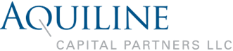 Aquiline Capital Partners, LLC