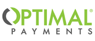 Optimal Payments (Now Paysafe)