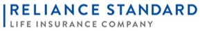 Reliance Standard Life Insurance Company / Standard Security Life Insurance Company