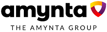 The Amynta Group