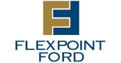 Flexpoint Ford