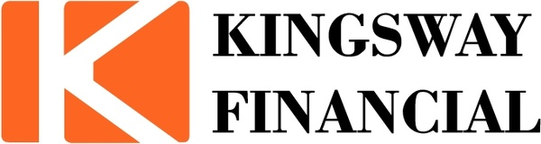 Kingsway Financial