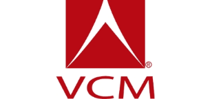 Vertical Claims Management