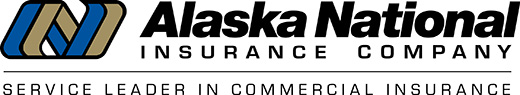 Alaska National Insurance Company