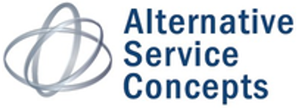 Alternative Service Concepts