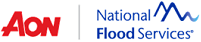 Aon / National Flood Services