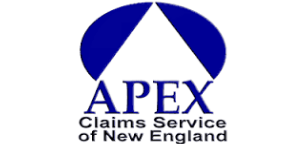 Apex Claims Service of New England