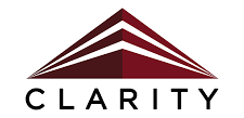 Clarity (Capitve Insurance Operations)