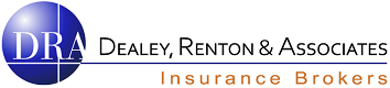 Dealey, Renton & Associates