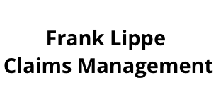 Frank Lippe Claims Management