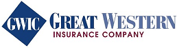 Great Western Insurance Company