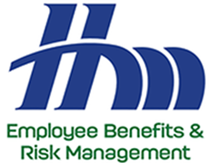 HM Employee Benefits & Risk Management