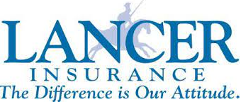 Lancer Insurance Company / Core Specialty insurance Holdings