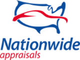 Nationwide Appraisals / Sedgwick