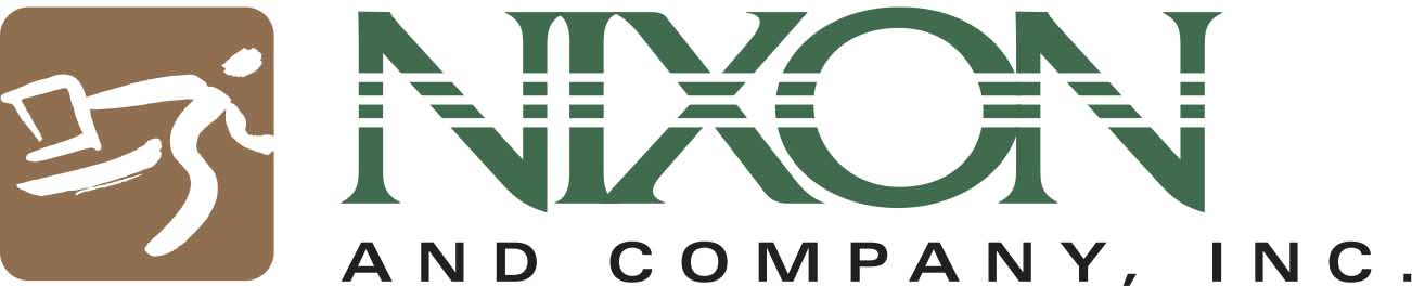 Nixon and Company, Inc.