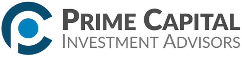 Prime Capital Investment Advisors