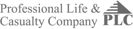 Professional Life & Casualty Company, PLC