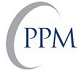 PPM Services, Inc.