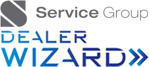 Service Group / Dealer Wizard