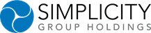 Simplicity Group Holdings