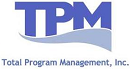 Total Program Management