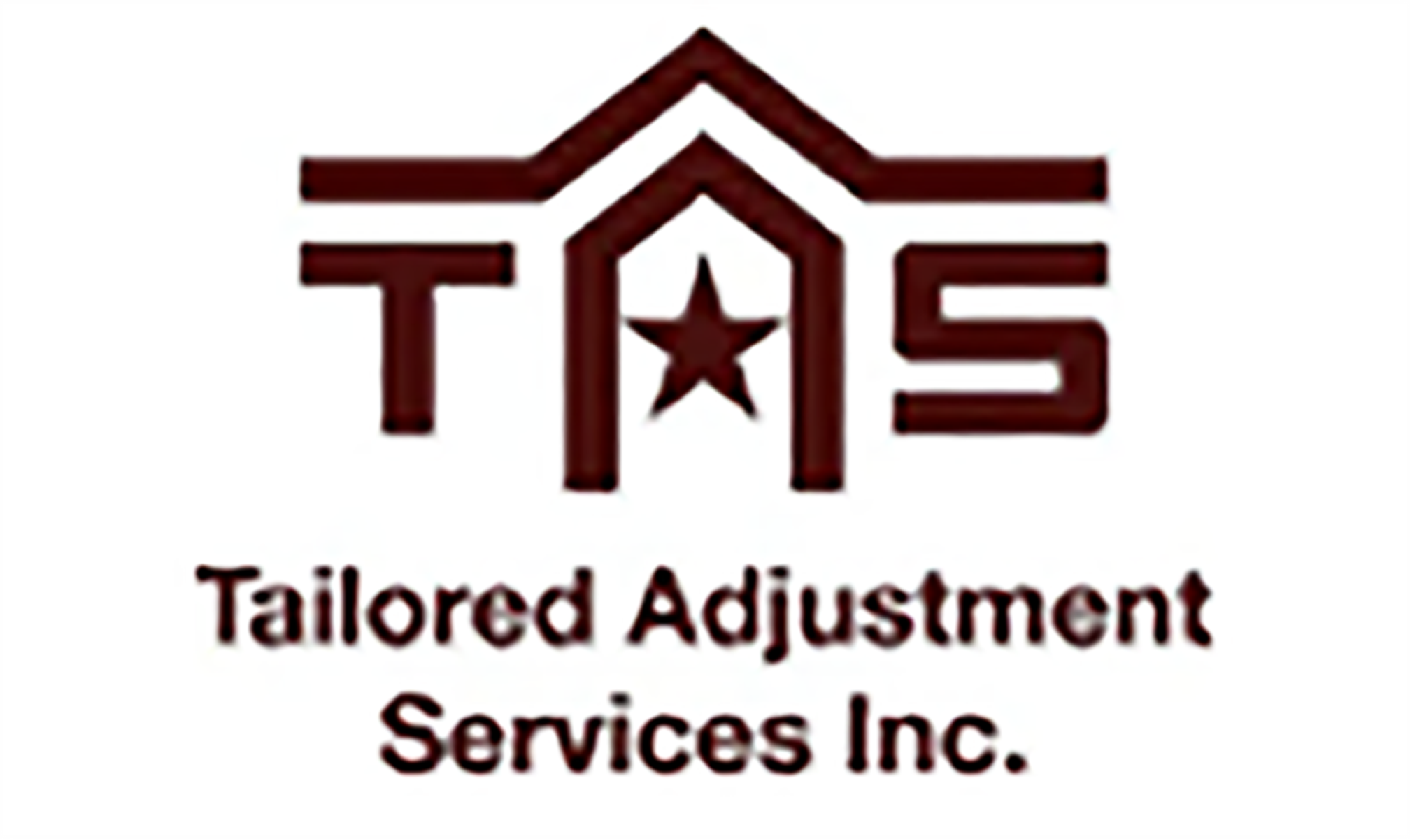 Global Risk Solutions / Tailored Adjustment Services