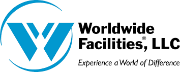 Worldwide Facilities