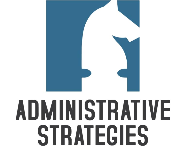 Administrative Strategies