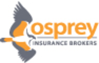 Osprey Insurance Brokers
