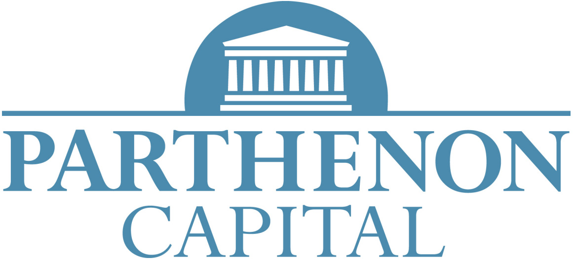 Parthenon Capital Partners
